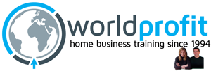 Worldprofit Tracker and URL Shortener